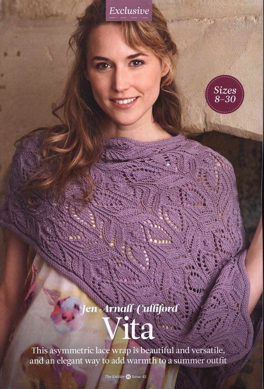 Вязание для женщин модные модели юбки