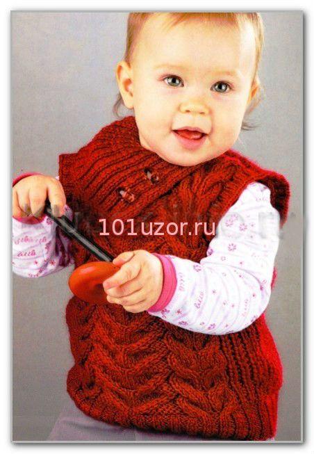 Шапка и берет спицами или крючком – схемы вязания